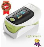Oxímetro Best-Selling do pulso da ponta do dedo da cor OLED (RPO-8A) - Fanny