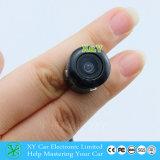 Auto-Sicherheits-Fernsteuerungskamera, hintere Ansicht-Parken-Kamera, Rückparken-Kamera