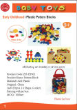 Math Geometryのための新しいEducational Toy