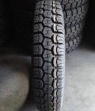 車のタイヤ500r12常設ブランドタイヤ