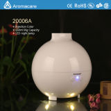 Wesentliches Oil Electronic Aroma Diffuser (20006A)