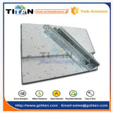 音響のSuspended Ceiling Tile 60X60