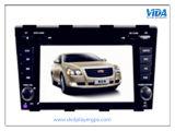 '' lecteur DVD du véhicule 8 pour Geely Emgrand Ec8 avec le GPS