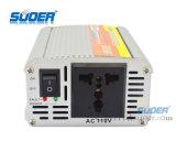 AC 110V 힘 변환장치 (SDA-300A-110V)에 Suoer 고품질 300W DC 12V