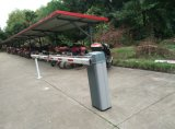 Parcheggio Barrier per Car Parking System, Road Barrier Gate System