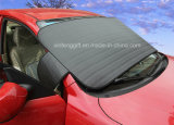 200*70cmのPE Hot Sale Front Windshield Cheaper Car Snowshade Sunshade