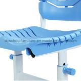 يثبت [سكهوول فورنيتثر] بلاستيكيّة قاعة الدرس طاولة طالب كرسي تثبيت ([ك025كز11ا])