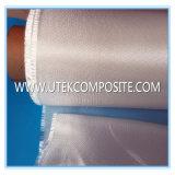 la chaîne 6oz a amélioré le tissu de fibre de verre pour la planche de surfing