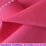 Gedrucktes Polyester Taslon Fabric für Garment mit Waterproof