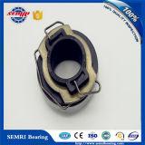 Rodamientos baratos superventas del eje de rueda del alto rendimiento (DAC30630042)