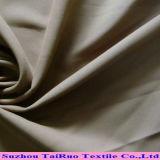 WaterproofのGarmentのための印刷されたPolyester Taslon Fabric