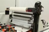 Machine feuilletante sèche compacte (KS-760)