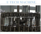 Piccola macchina di rifornimento dell'acqua minerale della bottiglia di alta qualità