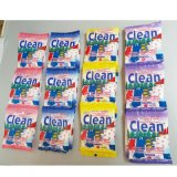 OEMのブランドの洗濯洗剤の粉