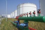عال - قوة ماء /Oil/Gas [ستورج تنك] ([س-014])