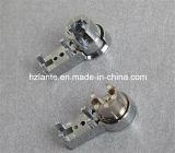 Porta agradável do chuveiro do vidro Tempered do projeto 6mm (LT-9-3180-C)