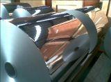 1100/1050/3003/3105/5052 Rol van het Aluminium/van het Aluminium