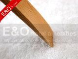 Calçadeira de madeira da alta qualidade para o hotel de cinco estrelas
