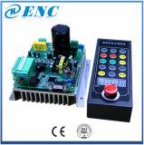 Mecanismo impulsor variable de la CA del inversor de la frecuencia de la tarjeta descubierta