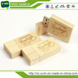 Real Chip Madeira USB Flash Drive 2GB 4GB 8GB 16GB