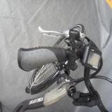 CE Bicicleta eléctrica (JSL036A) EN15194