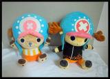 Catoonデザインプラシ天の子供の子供のおもちゃ(CJP259)