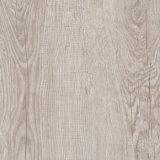 Revestimento de madeira do vinil luxuoso profissional