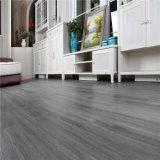 PVC Flooring (plancher d'Unilin Click Wood Grain de PVC)