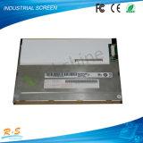 Visualización del color TFT LCD de la pulgada TFT LCD 640X480 de Auo 6.5 para los productos industriales G065vn01 V2