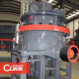 Triturador do cone da capacidade elevada com Ce&ISO
