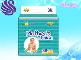 Breathable 최신 인기 상품 및 최고 배려 처분할 수 있는 아기 작은 접시
