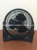 Turbo Fan mit 9inch Fan