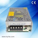 60W 12V 일정한 전압 운전사 LED 지구를 위한 실내 LED 전력 공급