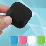 2016 perdus d'anti d'alarme de Bluetooth anti détecteur perdu de clé