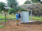 Solar Energy система 10kw в самых лучших качестве и конкурентоспособной цене