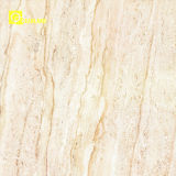 Sale를 위한 800X800 Ceramic Marble Stone Flooring Tile