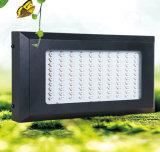실내 성장하고 있는 빛 120*3W LED는 온실을%s 가볍게 증가한다
