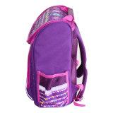 Zaino del sacchetto di banco dei capretti per i bambini