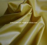 Ткань полиэфира Nylon для одежды/шатра/одежд/износа спортов