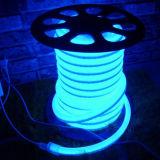 赤いLED Neon Flex (12V/24V/110V/220V)