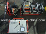 Diametri 50mm - 160mm di Shy160/50 Hydraulic Butt Fusion Welding Machine