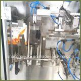 Automatisches Tasche-flüssiges Reinigungsmittel-Puder-füllende Verpackungsmaschine
