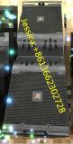 """2016 linha disposição concerto Vtx25 do dobro o mais novo 15 do """", linha disposição do estádio da Quente-Venda, linha disposição do poder superior (2500W)"""