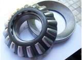 Roller球形のThrust Bearing/Thrustの自己Aligning Roller Bearing 29376e