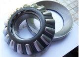 Kugelförmiger Roller Thrust Bearing/Thrust Selbst-Aligning Roller Bearing 29376e