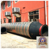 MarineDredging Selbst-Floating Hose mit Highquality