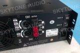 Skytone Rmx5050の高い発電の専門の電力増幅器