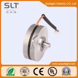 MiniSize 0.9degree Iron materielles Hybrid Stepper Motor für Hot Sale