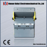Hottest moderno Portable Locksmith Key Cutting Machine Sec-E9 per Automobile e Household Keys