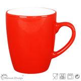 Stoneware variopinto Shinning 12oz Milk Mug